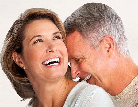 Face Lift or Facial Rejuvenation