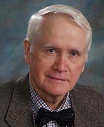 Dr Grant R Fairbanks MD