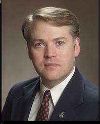 Dr Grant A Fairbanks MD