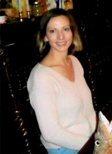 Karen Spicer Massage